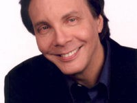 Alan Colmes Dead at 66