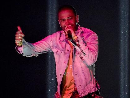 Big-Sean-Rapper-April-2016-Getty