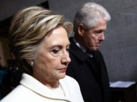 Bill-Hillary-Clinton-Inauguration-Jan-20-2017-1245-Reuters