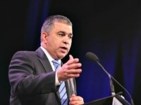 David Bossie at CPAC: 'Elections Have Consequences'