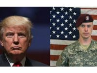 Bowe-Bergdahl-and-Donald-Trump-Getty-Images-Alex-Wong-Getty-Images-Army-handout