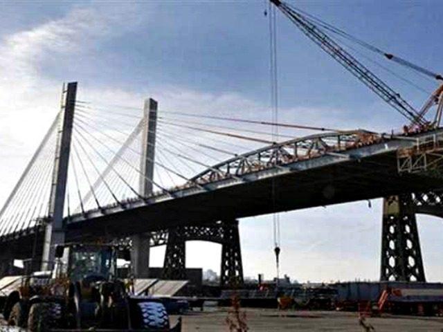 Bridge Construction AP