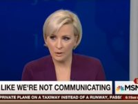 Mika: Trump Has 'No Credibility Where We Stand Right Now'