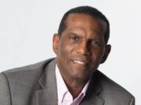 Exclusive—NFL Great Burgess Owens: The Left Destroyed Strong Black Communities