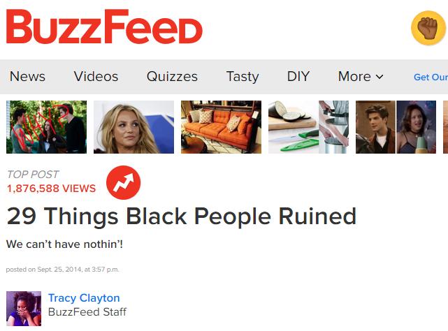 BuzzFeed3