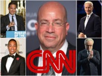 CNN-Network-Jeff-Zucker-Jake-Tapper-Don-Lemon-Anderson-Cooper-Wolf-Blitzer-CNN-Collage-2-16-17-Getty
