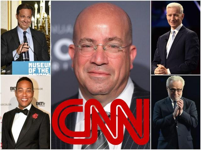 CNN-Network-Jeff-Zucker-Jake-Tapper-Don-Lemon-Anderson-Cooper-Wolf-Blitzer-CNN-Collage-2-16-17-Getty