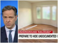 CNN-Tapper-Underground-Railroad