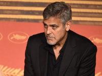 ClooneyBannonTrumpElitists