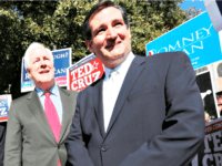 Cornyn-Cruz-Endorsement (1)