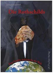 Die-Rothschilds