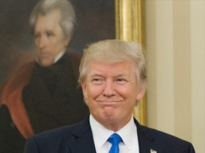 Donald-Trump-Andrew-Jackson-Jan-2017-Oval-Office-Getty