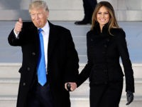 Donald-Trump-Melania-Trump-Jan-19-2017-DC-135-AP