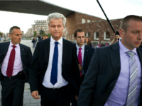 Fake News: Wilders Slams Foreign Criminals, Media Twists Words Into Attack on All Moroccans
