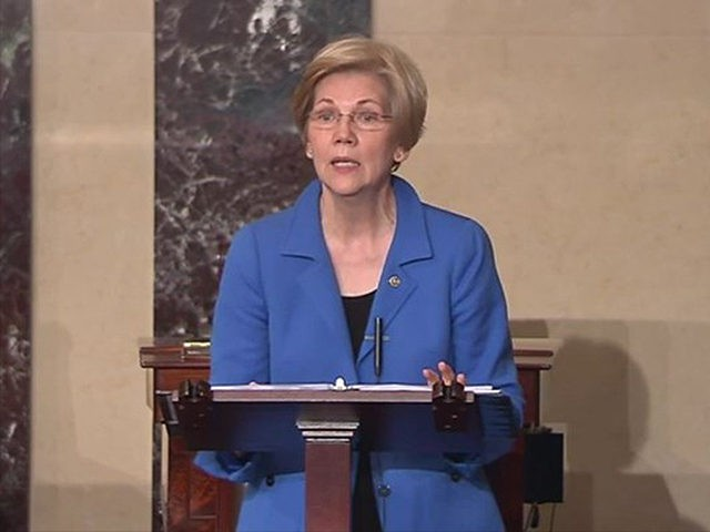 Elizabeth-Warren-Senate-YouTube-Feb-7-2017