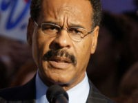 Rep Cleaver: Dems 'Making a Very, Very Serious Mistake' by Taking African-Americans for Granted