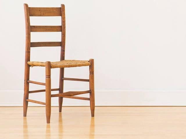 Feinstein Empty Chair Town Hall (Facebook)