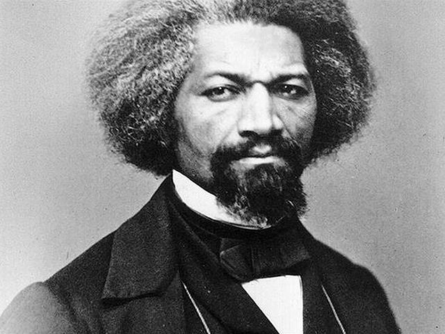 research paper narrative life frederick douglass Frederick douglass essay  douglass, frederick narrative of the life of frederick douglas  impress your professors with the quality of each essay or research .