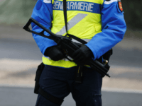Police Find Rocket Launcher and Other Weapons in French No-Go Zone Suburb