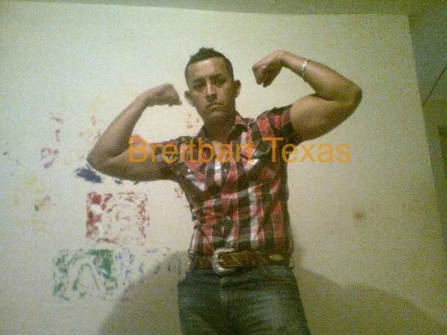 Fuerza Coahuila Kidnapper