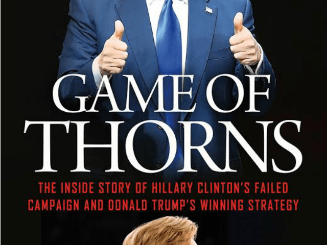Game-of-Thorns-Book-Cover