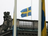 Ten Reasons Sweden's 'Multicultural Utopia' Is Massively Failing