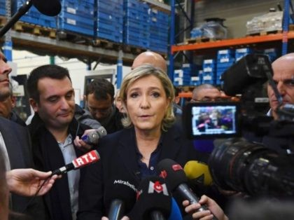 FRANCE2017-VOTE-FAR-RIGHT-FN