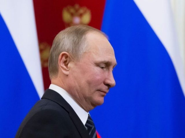 RUSSIA-SLOVENIA-DIPLOMACY