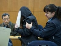 Korean Woman Gets 6 Years Over Exorcism Killing in Germany