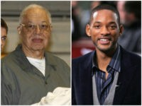 'House of Horrors' Abortionist Kermit Gosnell Claims He Delivered Will Smith