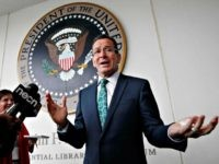 CT Gov. Malloy Instructs School Superintendents to Follow Obama's Transgender Bathroom Policy