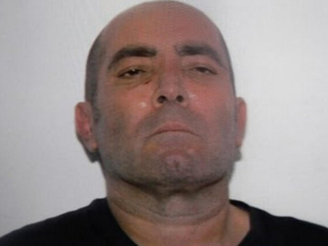 Gulf Cartel Mario Pelon current