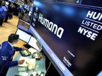 Humana NYSE - AP