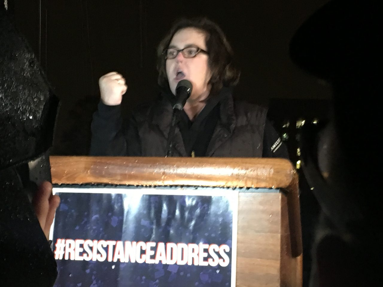 Rosie-ODonnell-WH-protest-2-28-17
