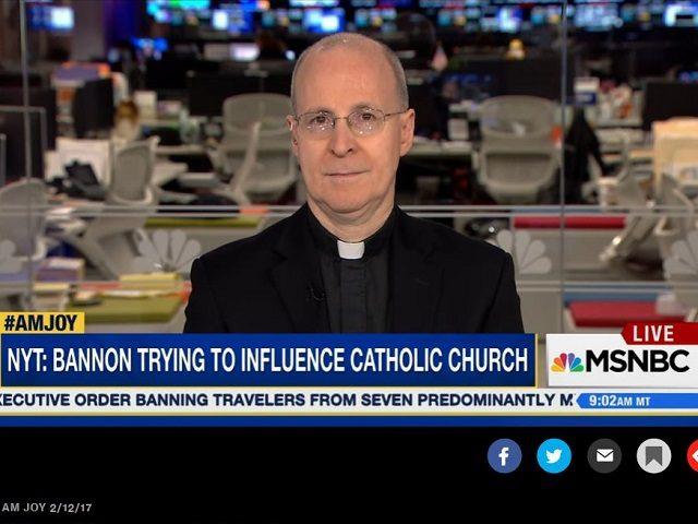 Pope describes clerical sex abuse as 'diabolic sacrifice' in book preface