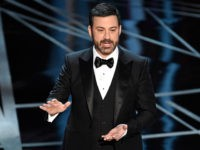 Livewire: 89th Annual Academy Awards: (Updating)