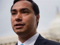Democrat Rep. Joaquin Castro Accuses Jared Kushner of Getting Khashoggi Murdered