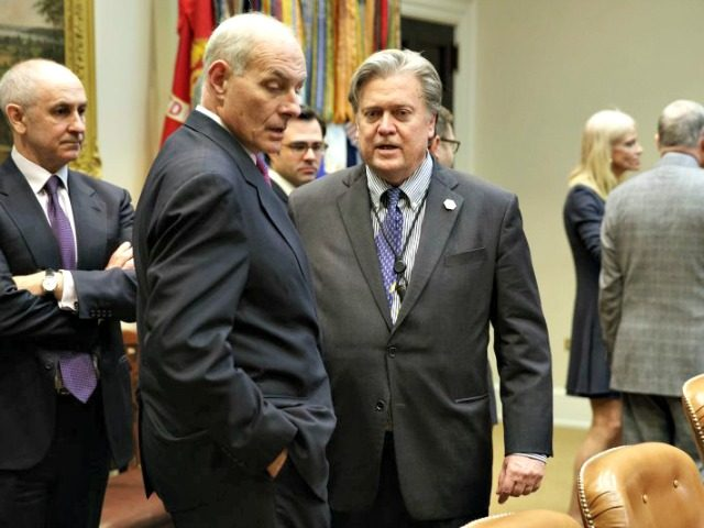 Kelly-Bannon