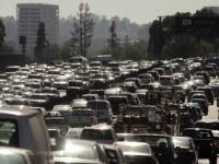 It's Official: Los Angeles Traffic is the World's Worst