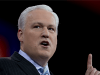 Matt Schlapp on Breitbart News Sunday: CPAC 2017 Is About 'What Do We Do Now?'