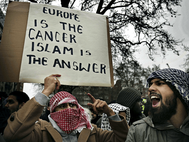 [Image: Mohammed-Protest-640x480.png]
