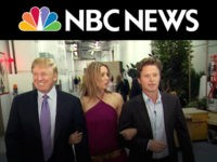 NBC-Access-Hollywood-Vid-BNN-Edit