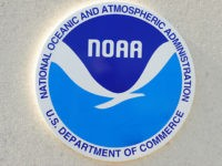 NOAA-National-Oceanic-Atmospheric-Administration-Getty