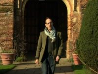 WATCH: Delingpole Takes Apart National Trust For Politicising Britain's Heritage
