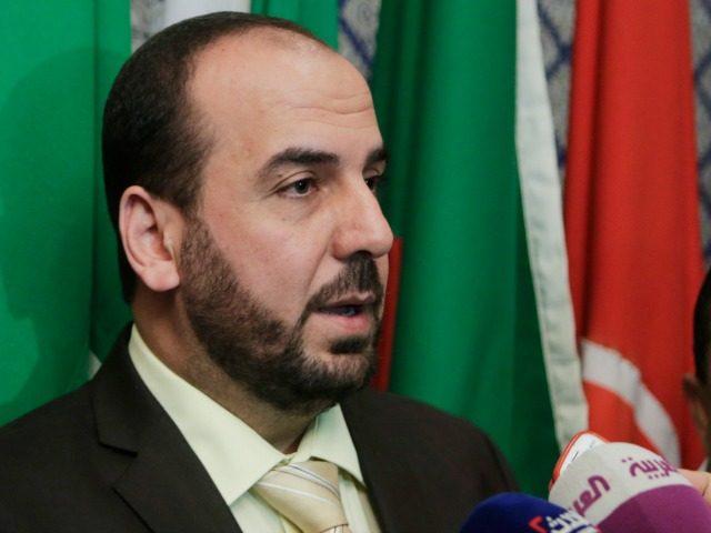 Nasr al-Hariri