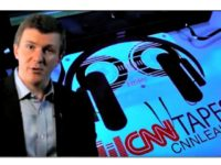 Project Veritas Offers $10,000 for Evidence of Media Corruption