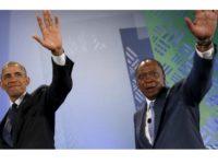 Obama Kenya Reuters