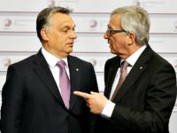 AP Photo/Mindaugas Kulbis