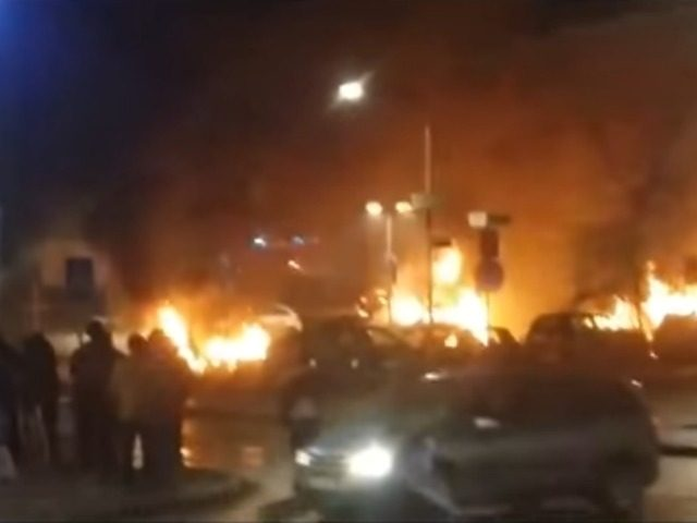 SWEDEN-RINKEBY-RIOTS-FEBRUARY-2017-640x4