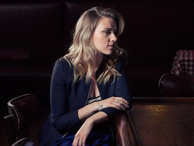 ScarlettJohanssonMonogamy